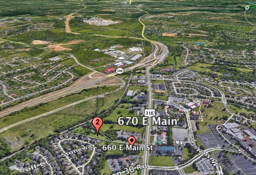 $595,000 - Br/0Ba -  for Sale in Routh Estate, Hendersonville