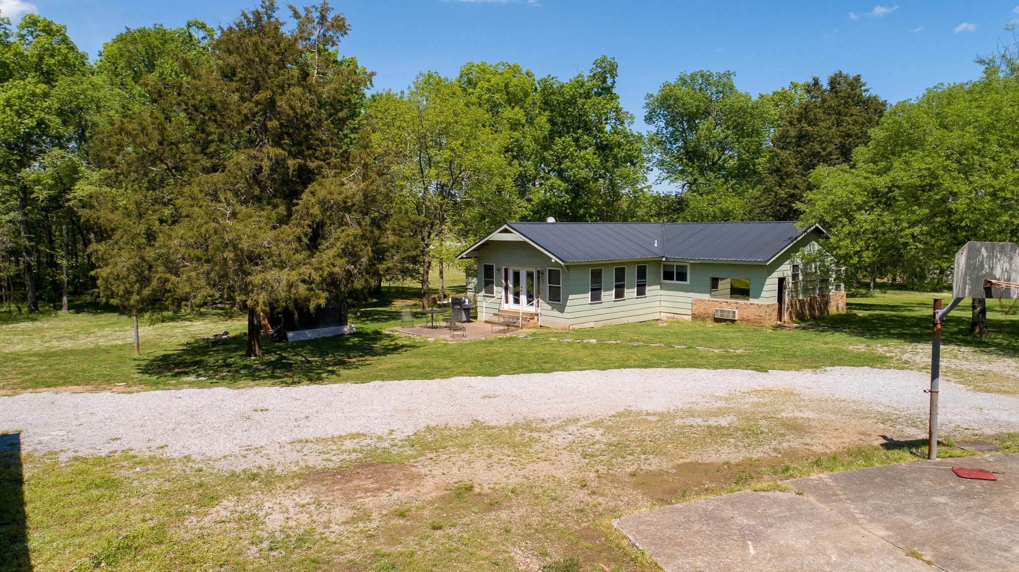 $1,450,000 - 3Br/2Ba -  for Sale in N/a, Murfreesboro
