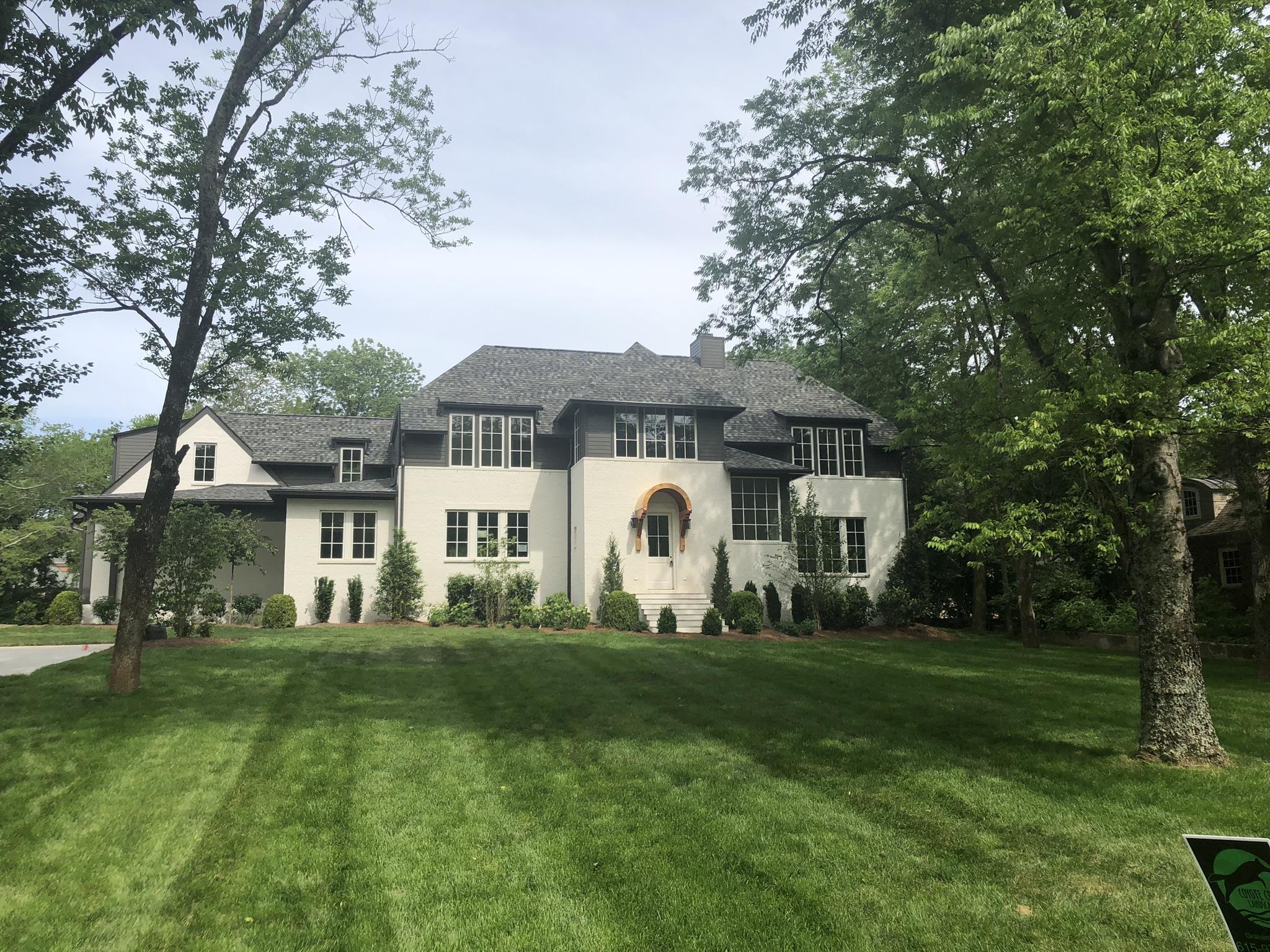 $2,200,000 - 5Br/7Ba -  for Sale in Green Hills, Nashville