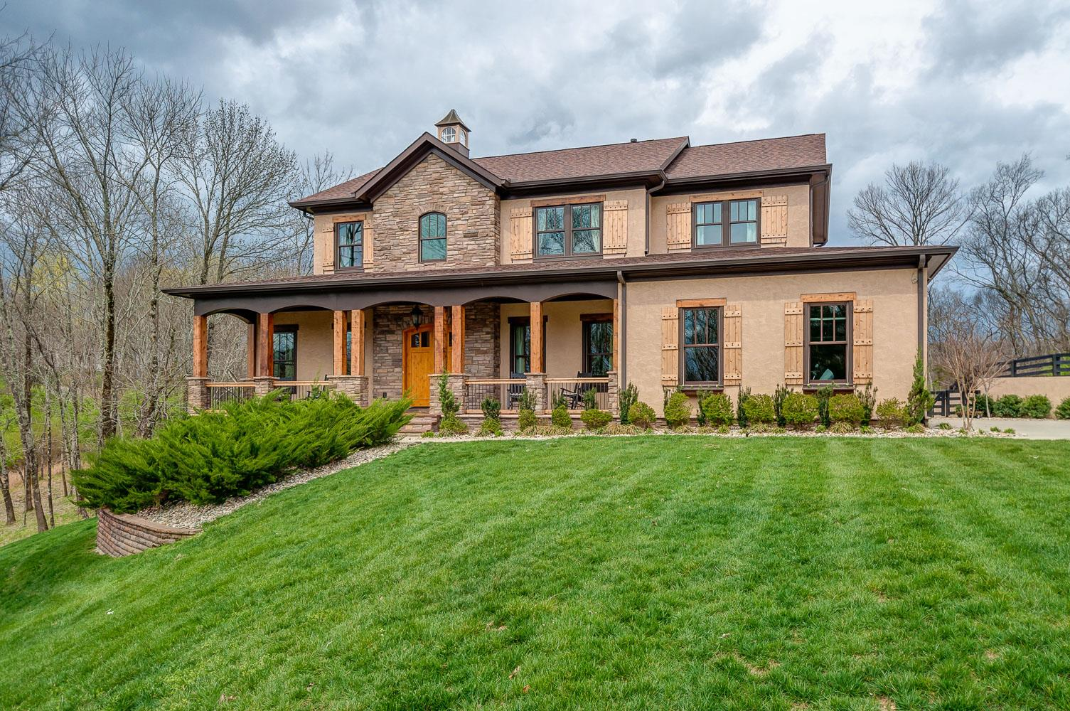 $2,475,000 - 5Br/8Ba -  for Sale in Windstone Ph 2, Brentwood