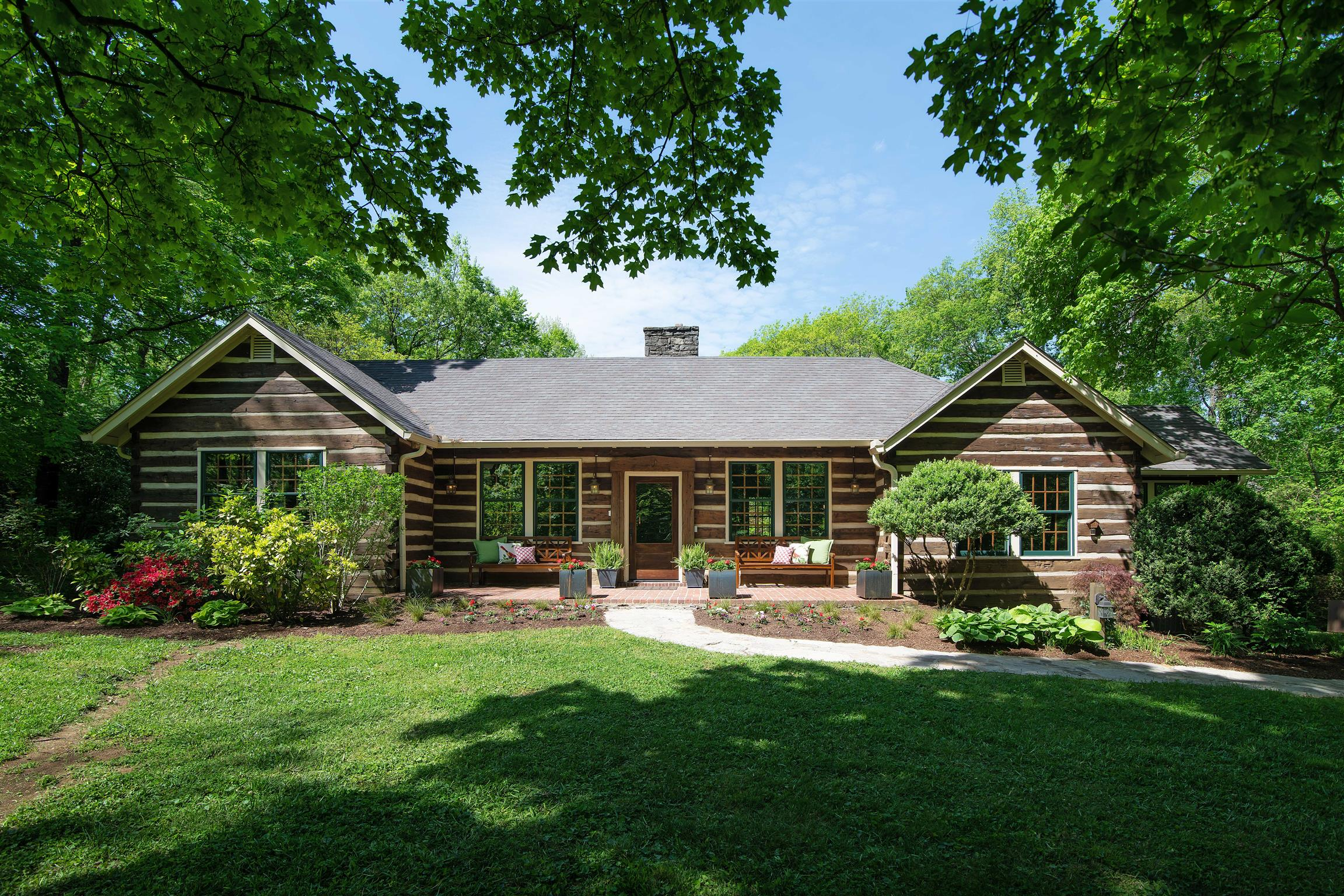 $1,529,000 - 3Br/4Ba -  for Sale in Belle Meade, Nashville