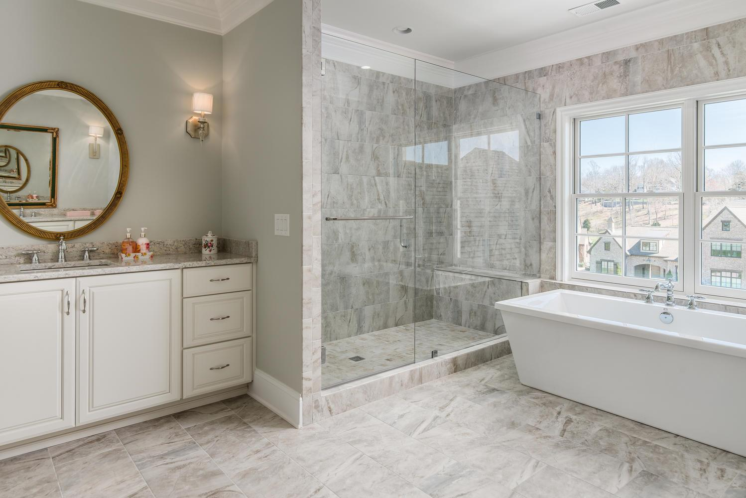 $2,485,000 - 5Br/7Ba -  for Sale in Governors Club Ph 9-b, Brentwood