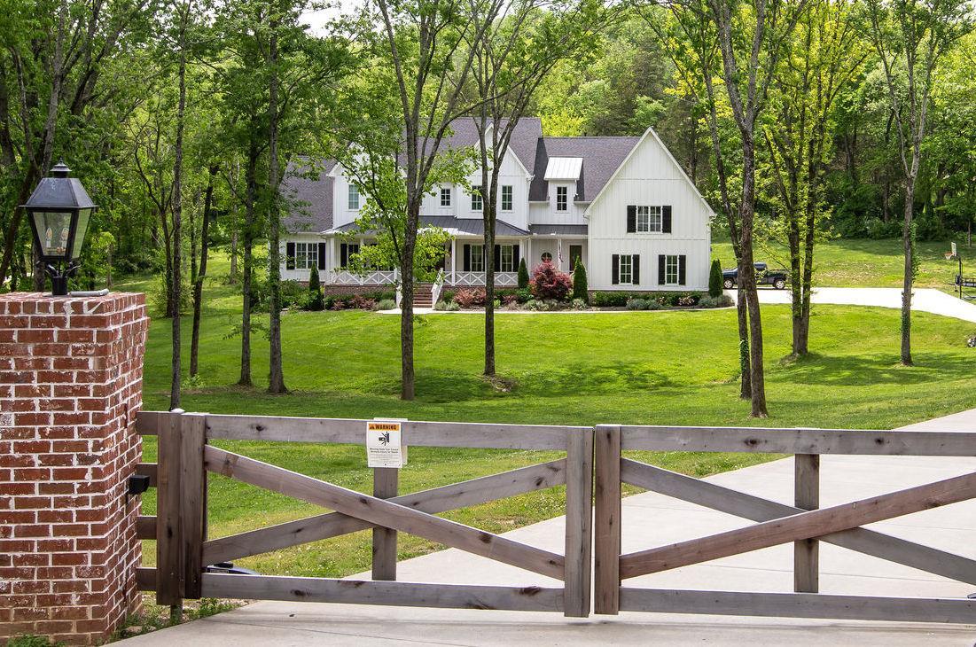$2,650,000 - 4Br/5Ba -  for Sale in Evergreen Homes Estates, Franklin