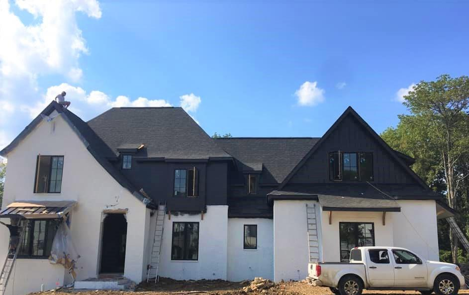 $2,599,000 - 6Br/8Ba -  for Sale in Avery, Brentwood