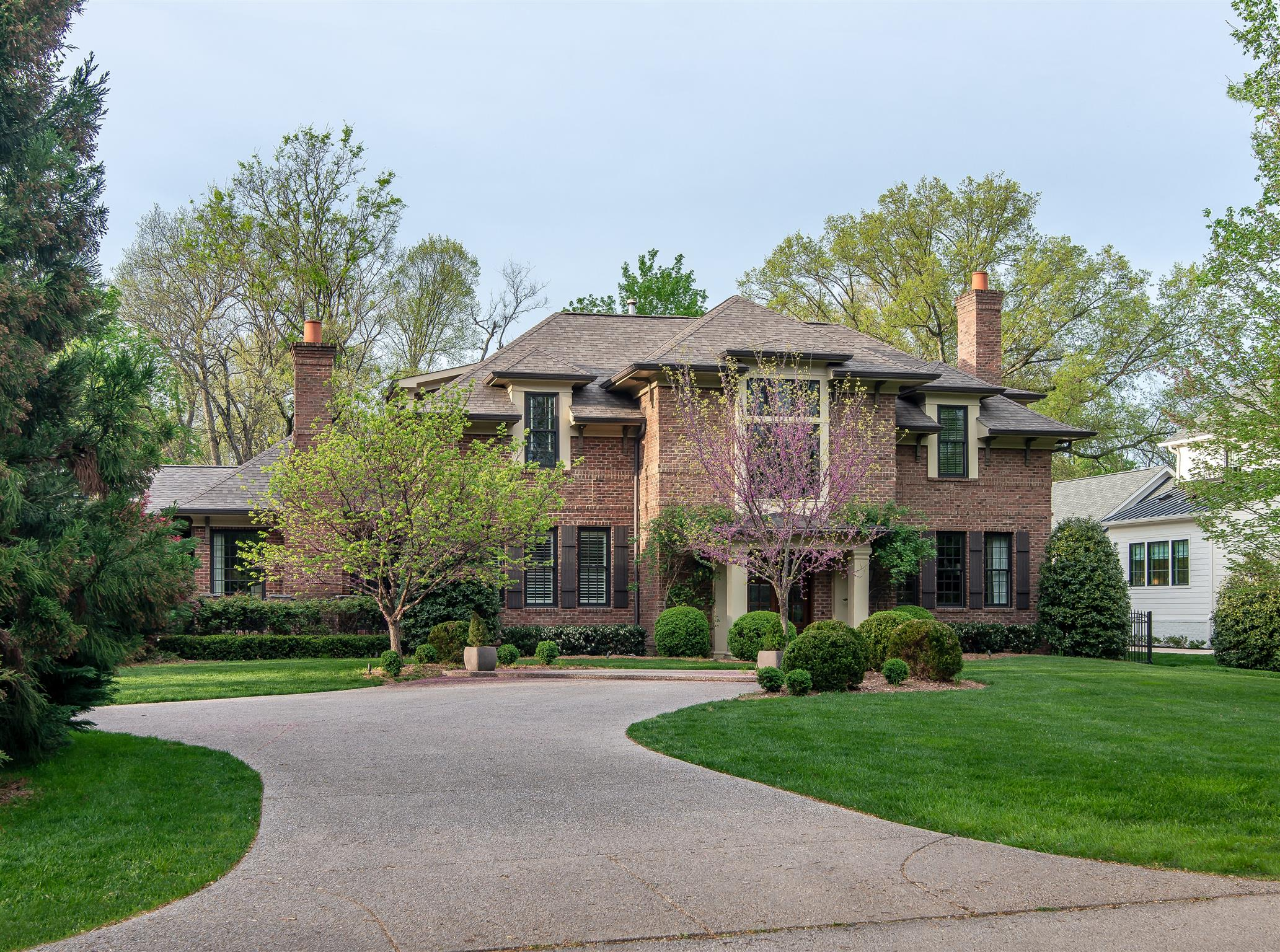 $2,349,000 - 7Br/7Ba -  for Sale in Stokes Tract, Nashville