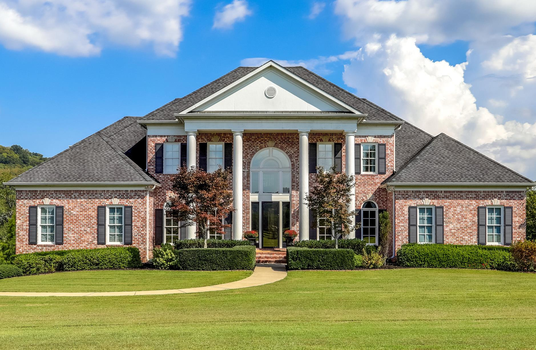 $2,549,900 - 5Br/6Ba -  for Sale in Brock Blake, Franklin