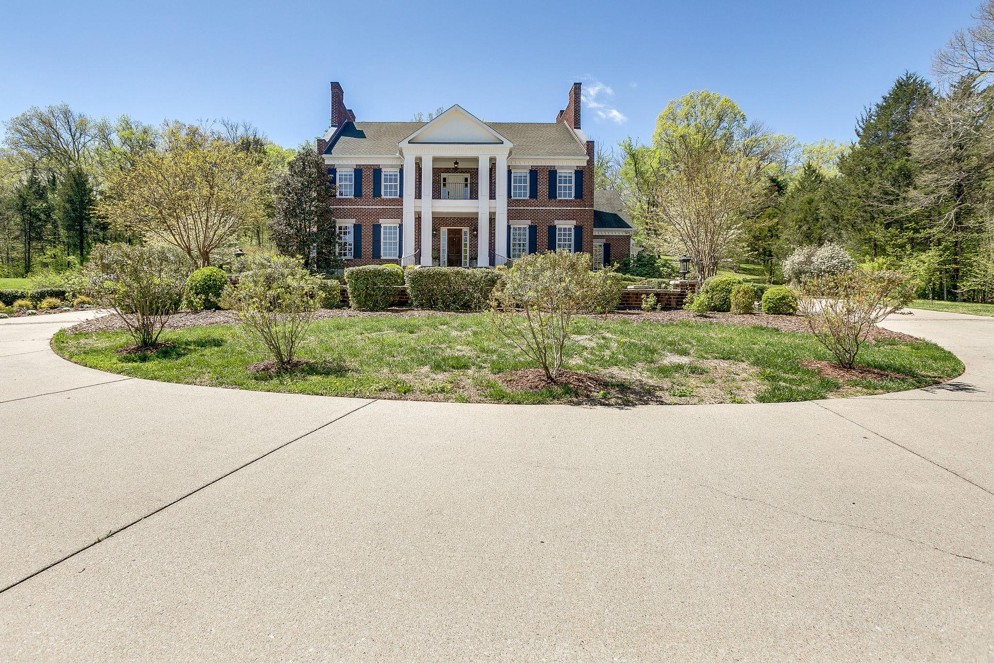$6,250,000 - 5Br/7Ba -  for Sale in Wright Gerald, Franklin