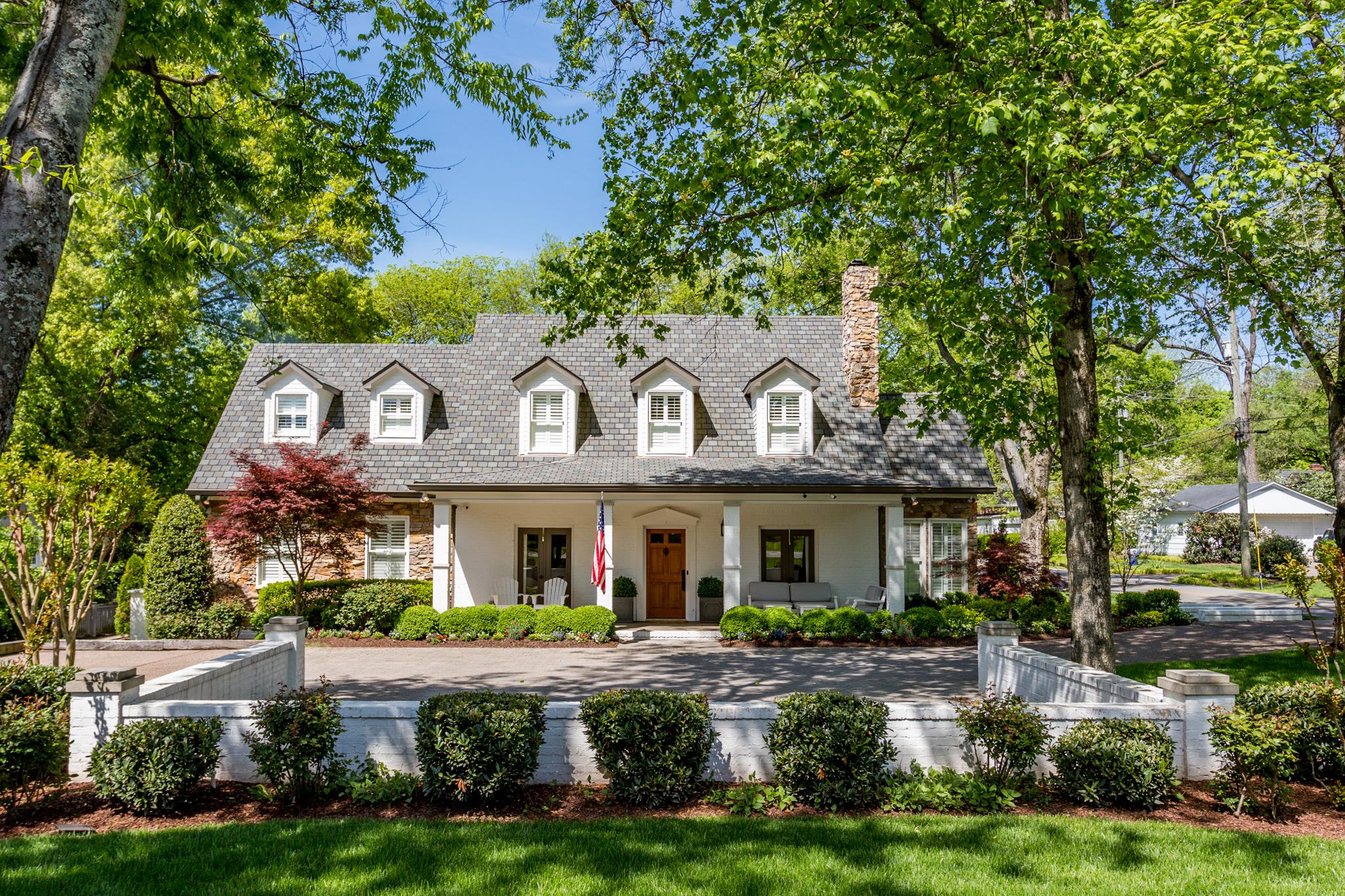 $2,200,000 - 5Br/7Ba -  for Sale in William Cantrell, Nashville