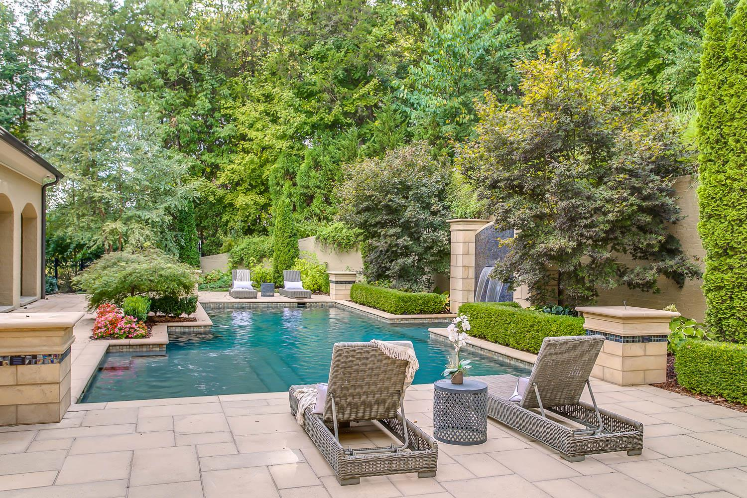 $2,899,000 - 6Br/10Ba -  for Sale in Laurelbrooke Sec 12-b, Franklin
