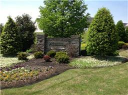 $179,990 - 2Br/3Ba -  for Sale in Old Hickory Commons, Antioch