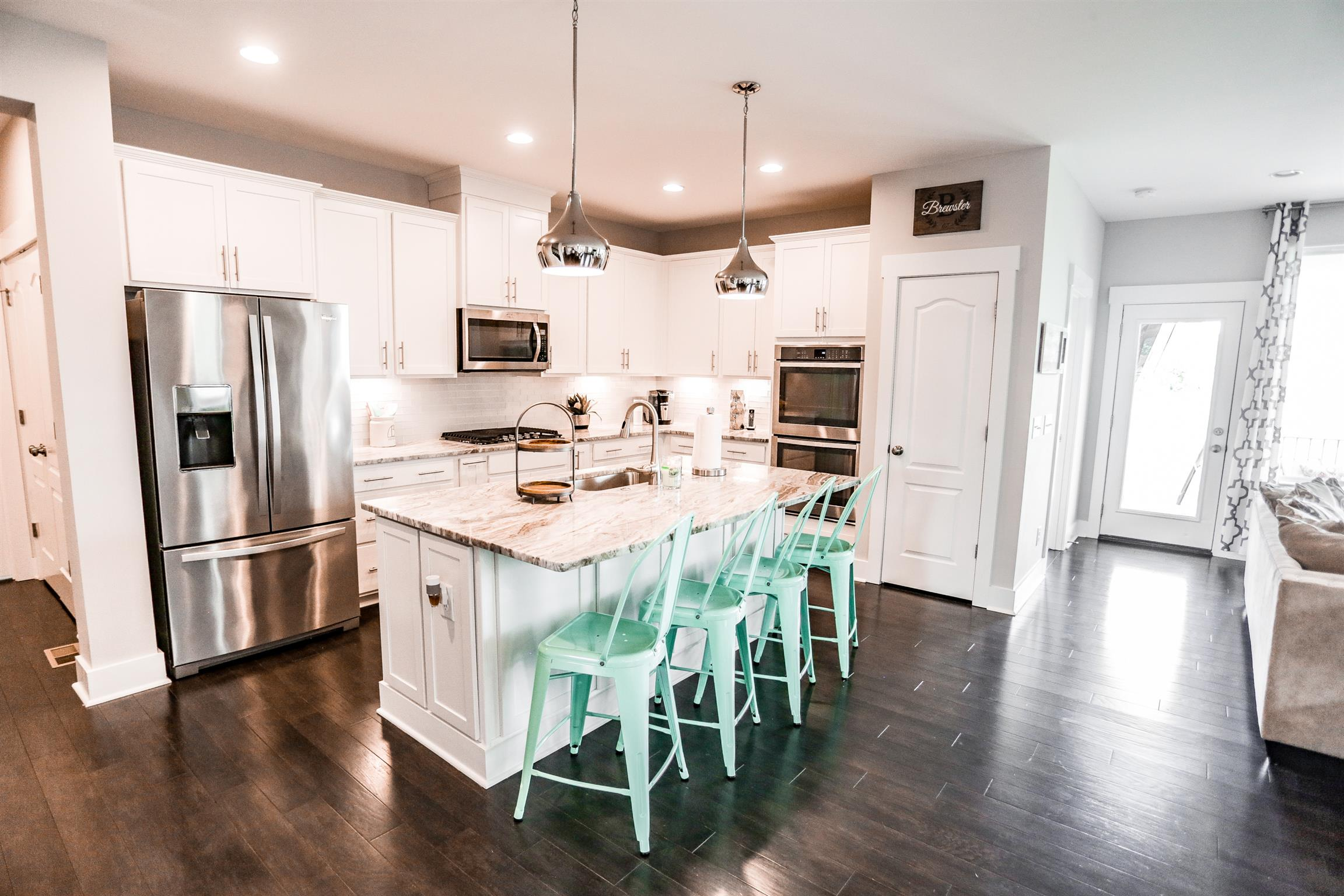 $499,900 - 5Br/3Ba -  for Sale in Beckwith Crossing Ph1, Mount Juliet