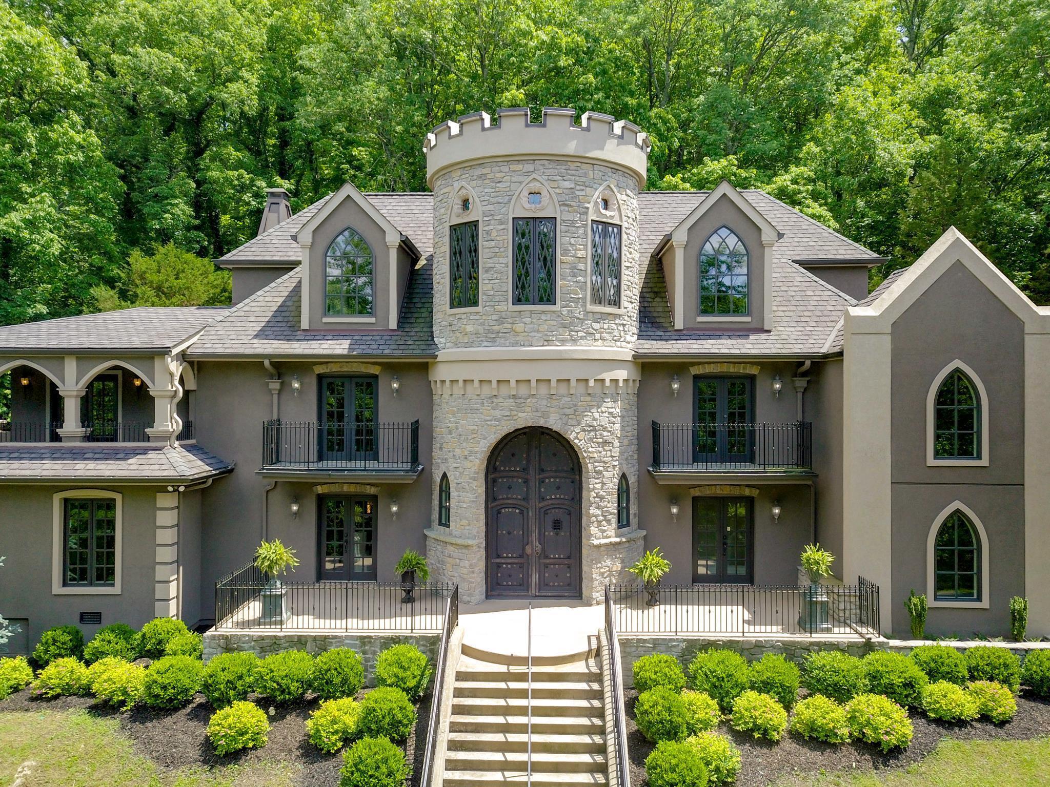 $1,549,000 - 5Br/6Ba -  for Sale in Forest Hills, Nashville