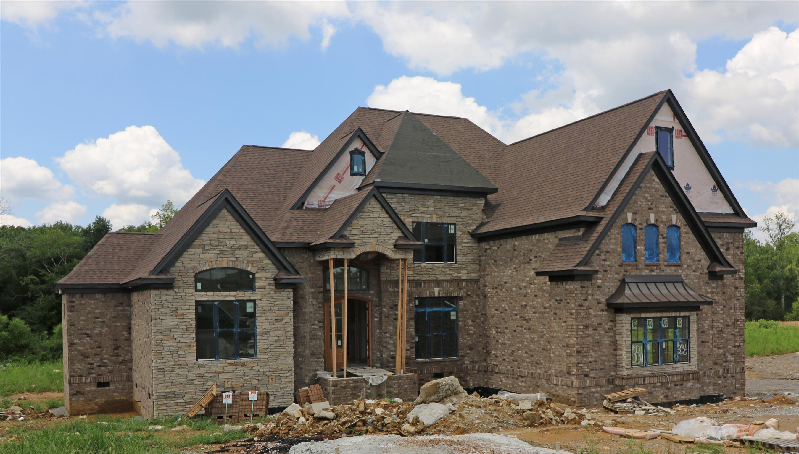 $789,900 - 4Br/5Ba -  for Sale in Wright Farms Sec. 5a, Mount Juliet