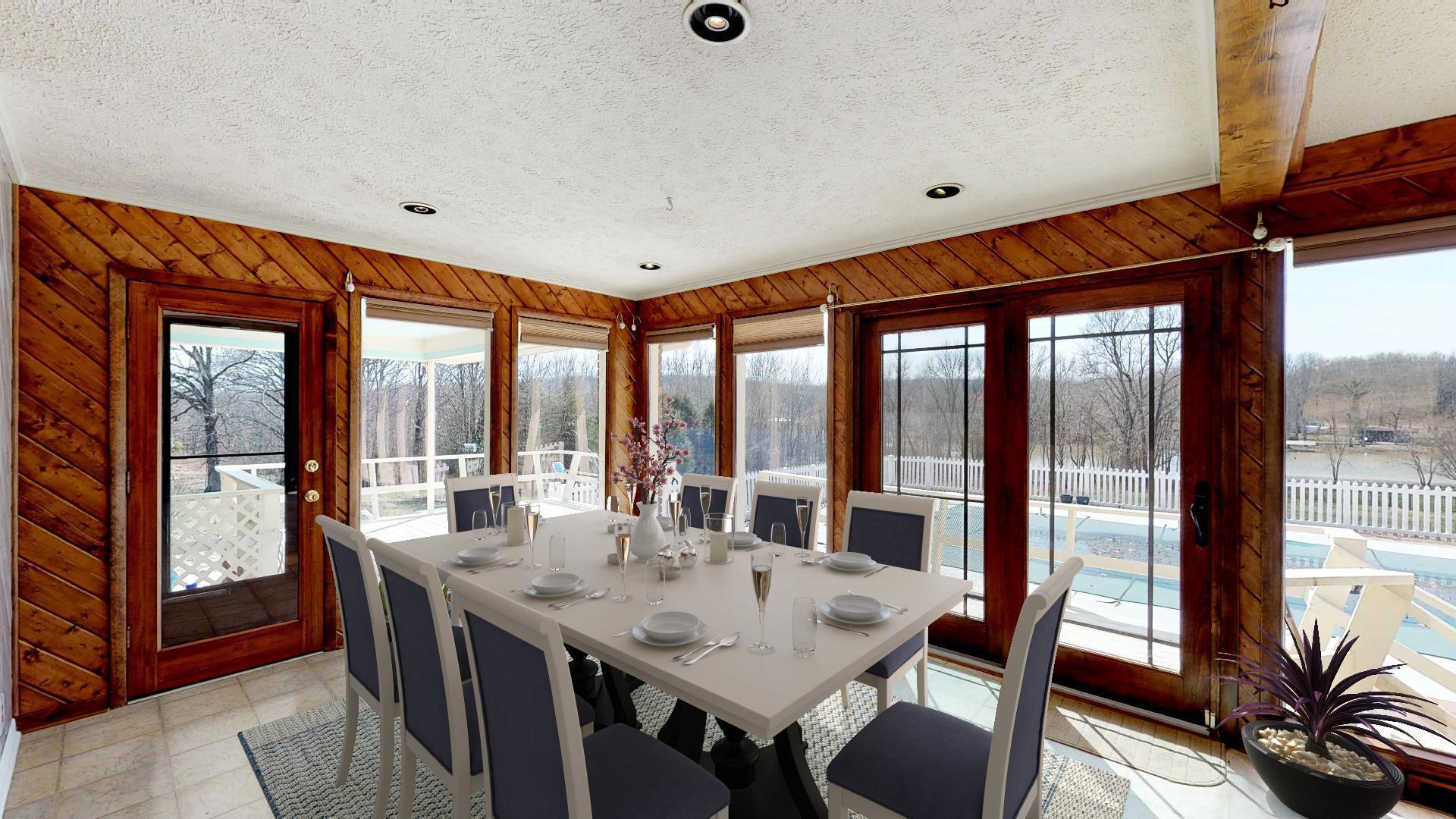 $750,000 - 5Br/4Ba -  for Sale in Benton Harbor 1, Mount Juliet