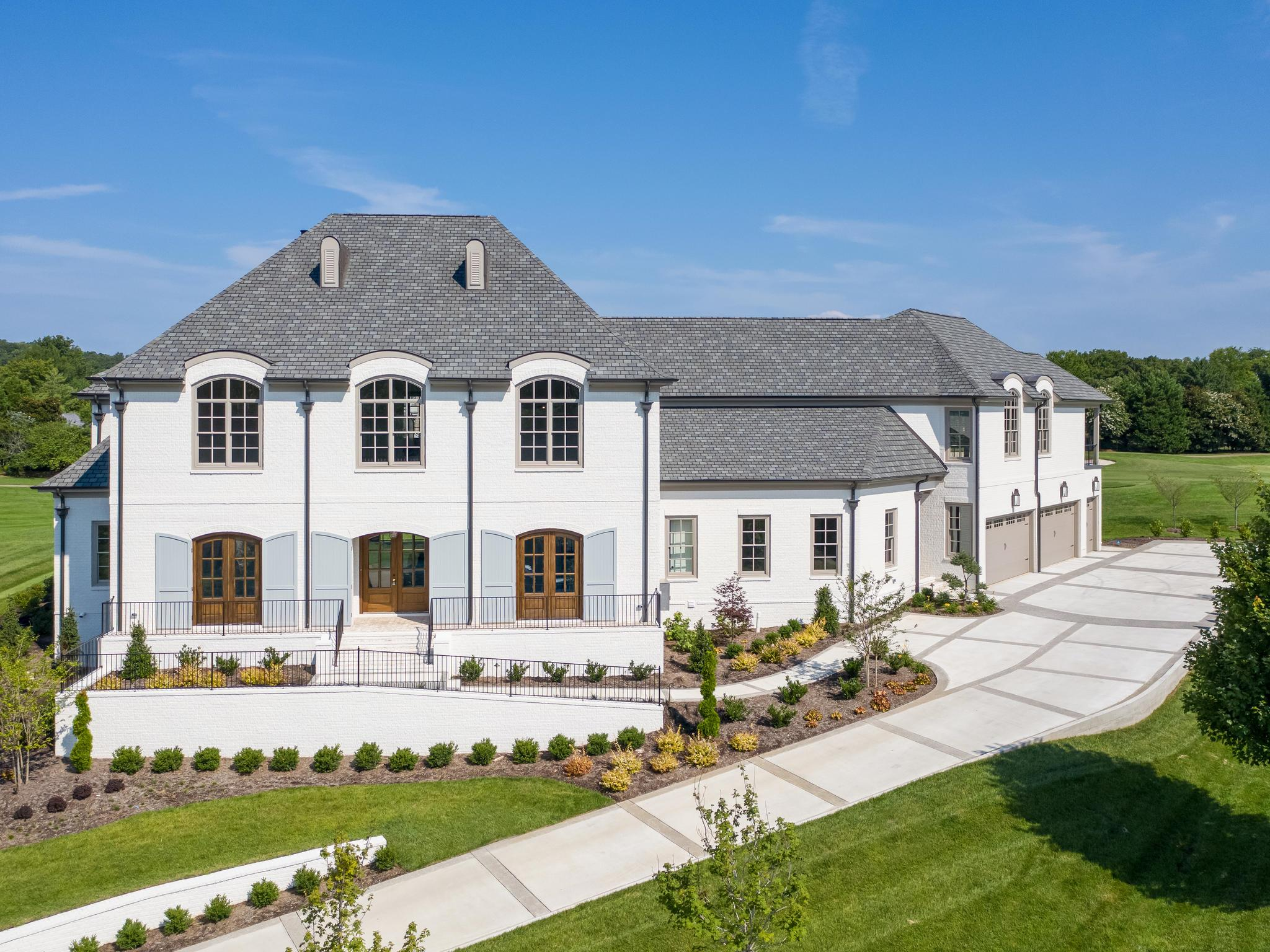 $2,999,000 - 6Br/9Ba -  for Sale in Governors Club, Brentwood