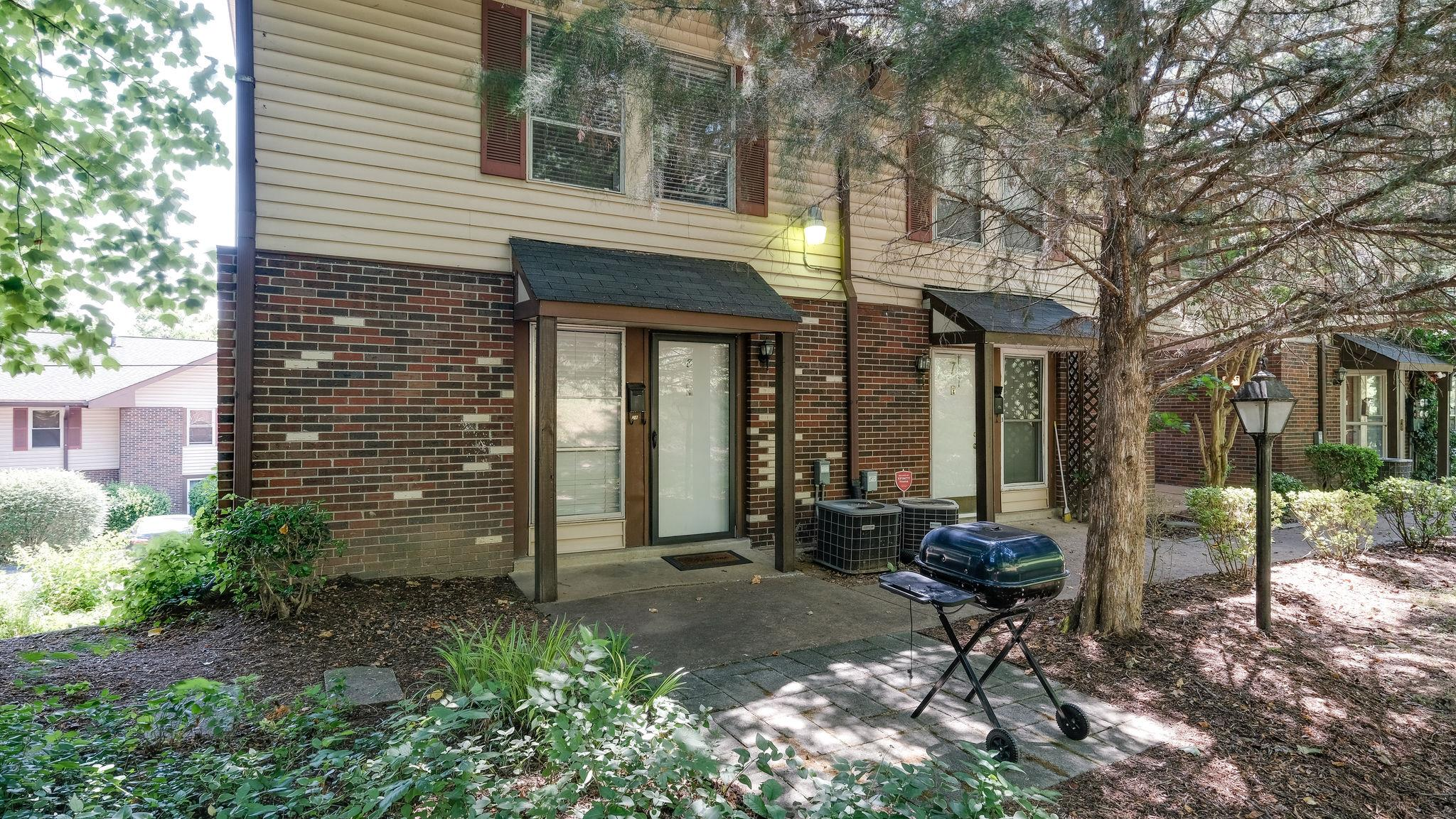 $144,000 - 2Br/2Ba -  for Sale in Canterbury Hall, Nashville