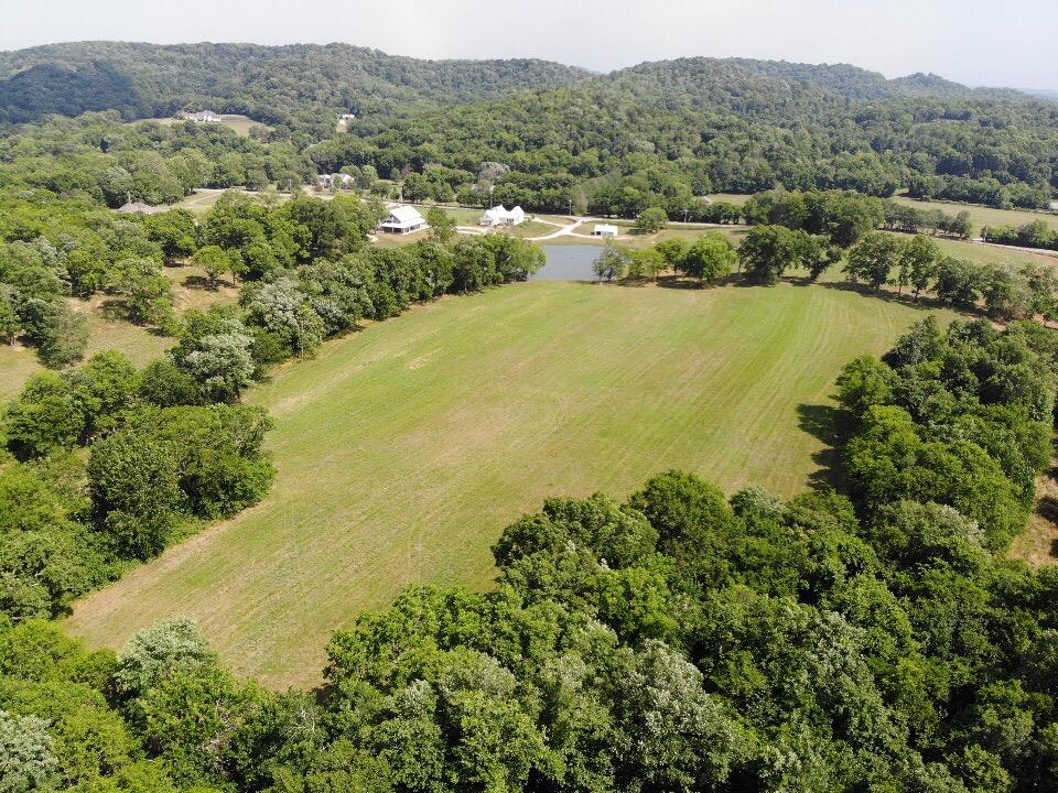 $4,999,999 - Br/Ba -  for Sale in Williamson County, Thompsons Station