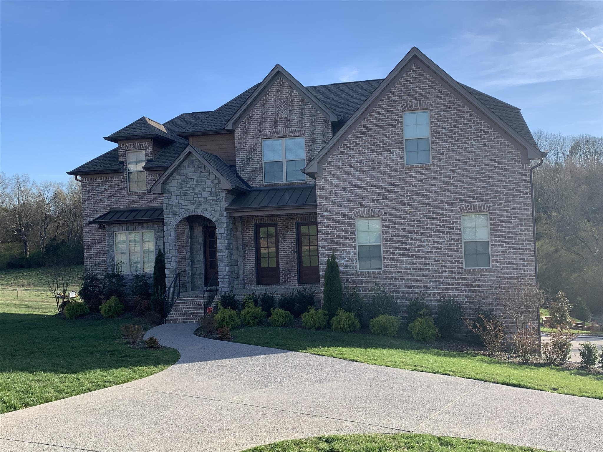 $800,000 - 5Br/6Ba -  for Sale in Sunset Harbour 2, Mount Juliet
