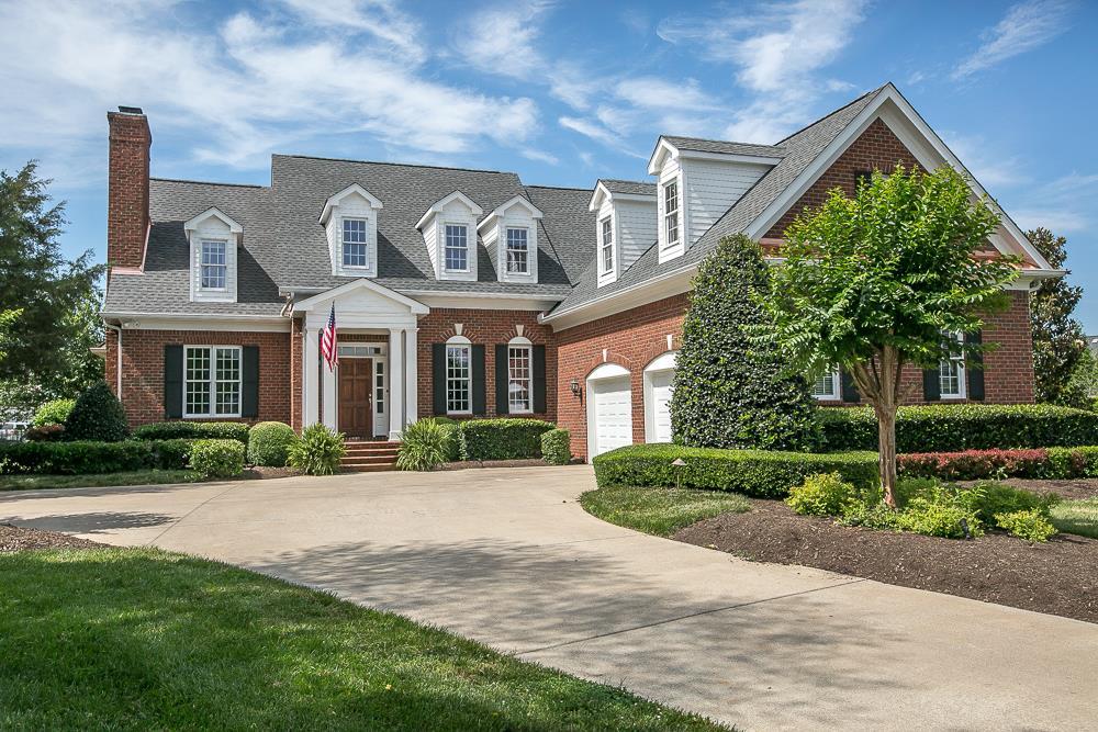 $799,900 - 4Br/5Ba -  for Sale in Mirabella, Murfreesboro