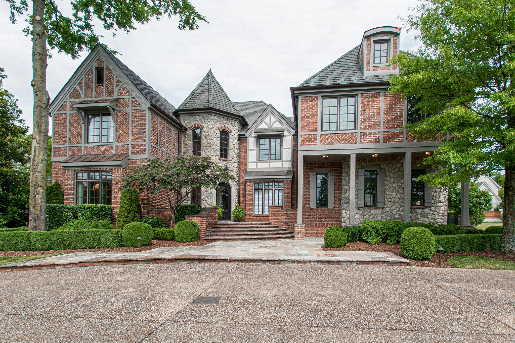 $2,550,000 - 5Br/9Ba -  for Sale in Noel Watkins Grove, Nashville