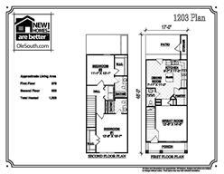 $180,990 - 2Br/3Ba -  for Sale in Old Hickory Commons, Antioch