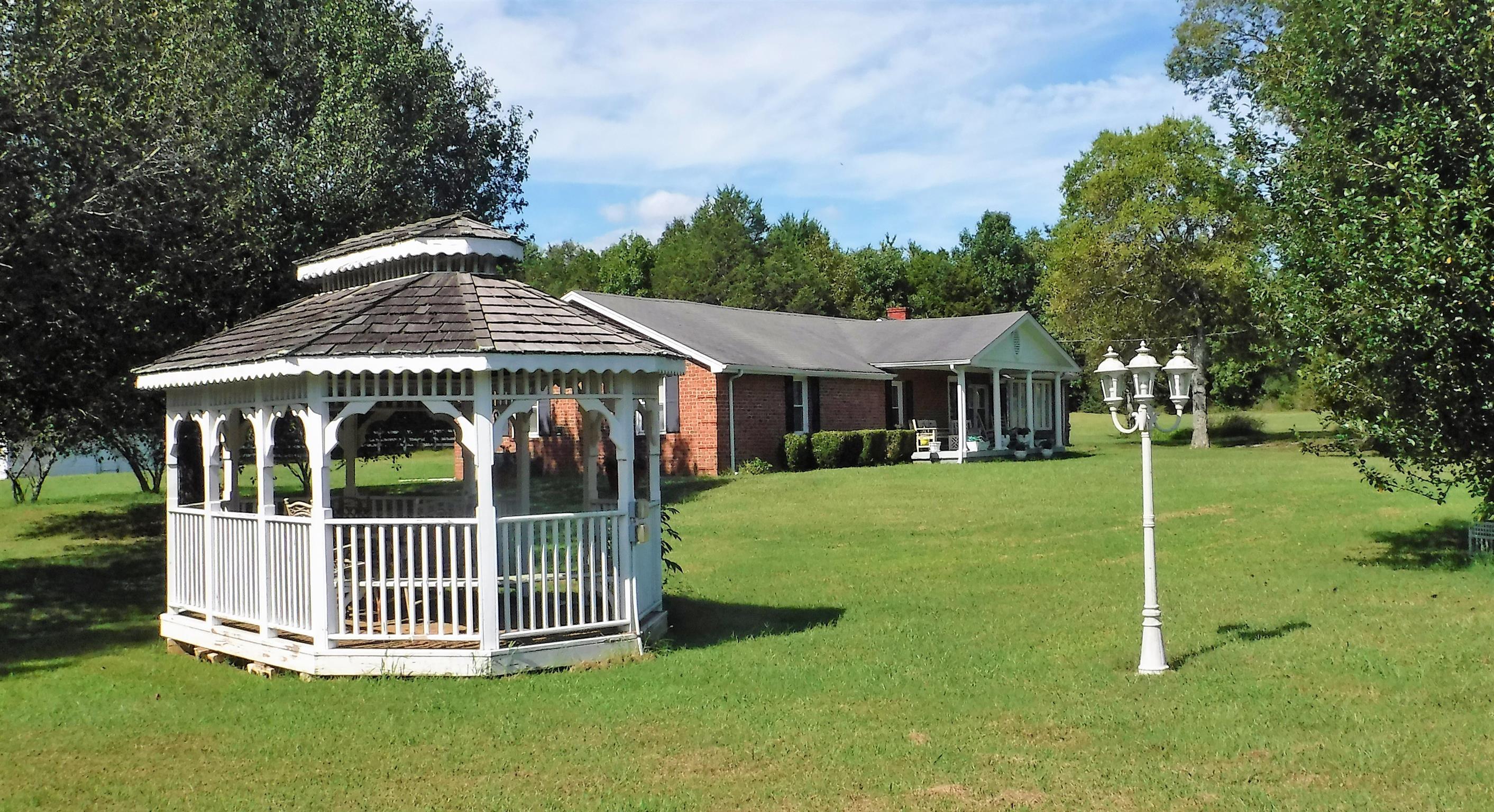 $3,500,000 - Br/Ba -  for Sale in None, Murfreesboro