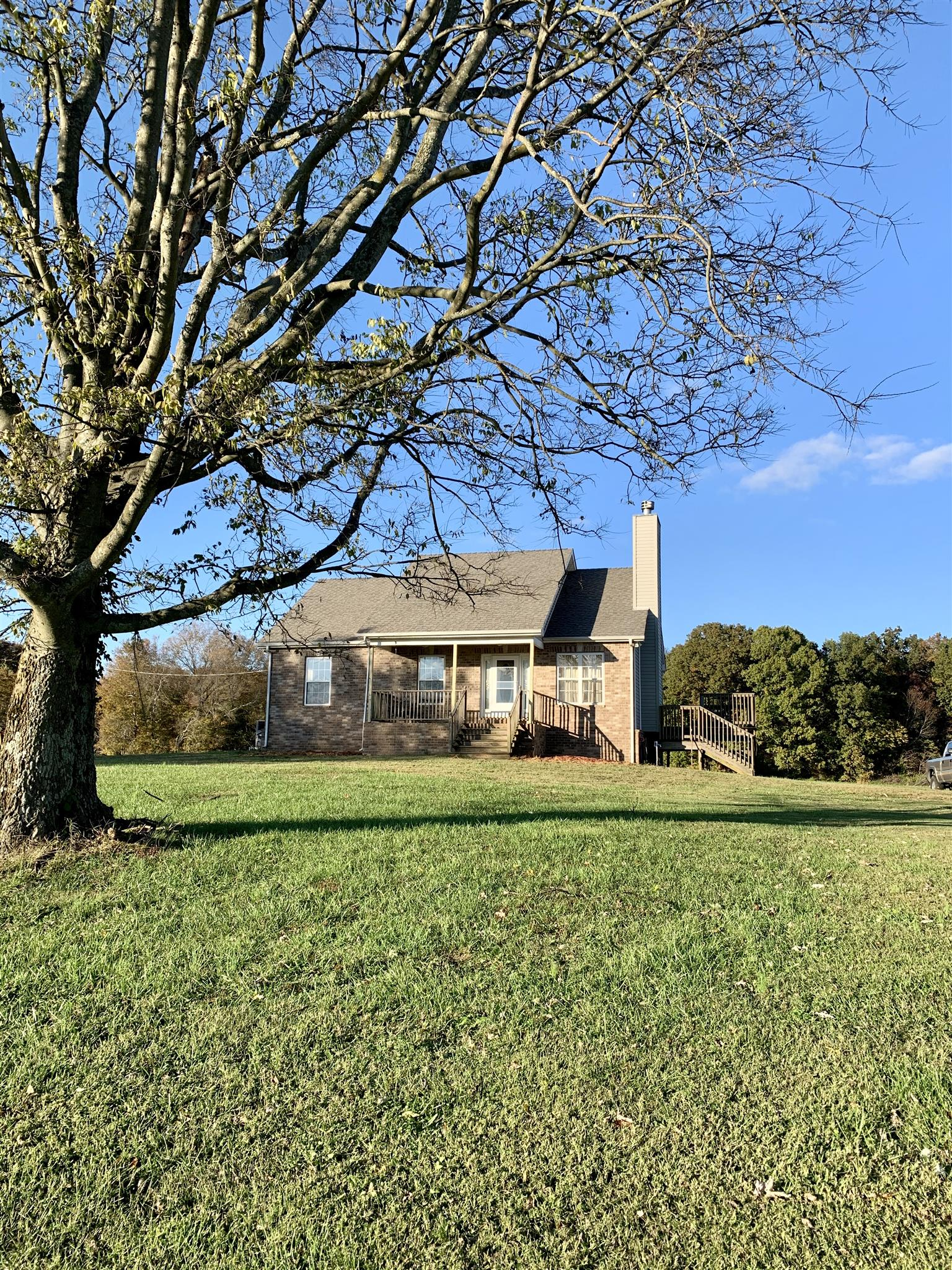 $345,000 - 5Br/3Ba -  for Sale in Na, Springfield