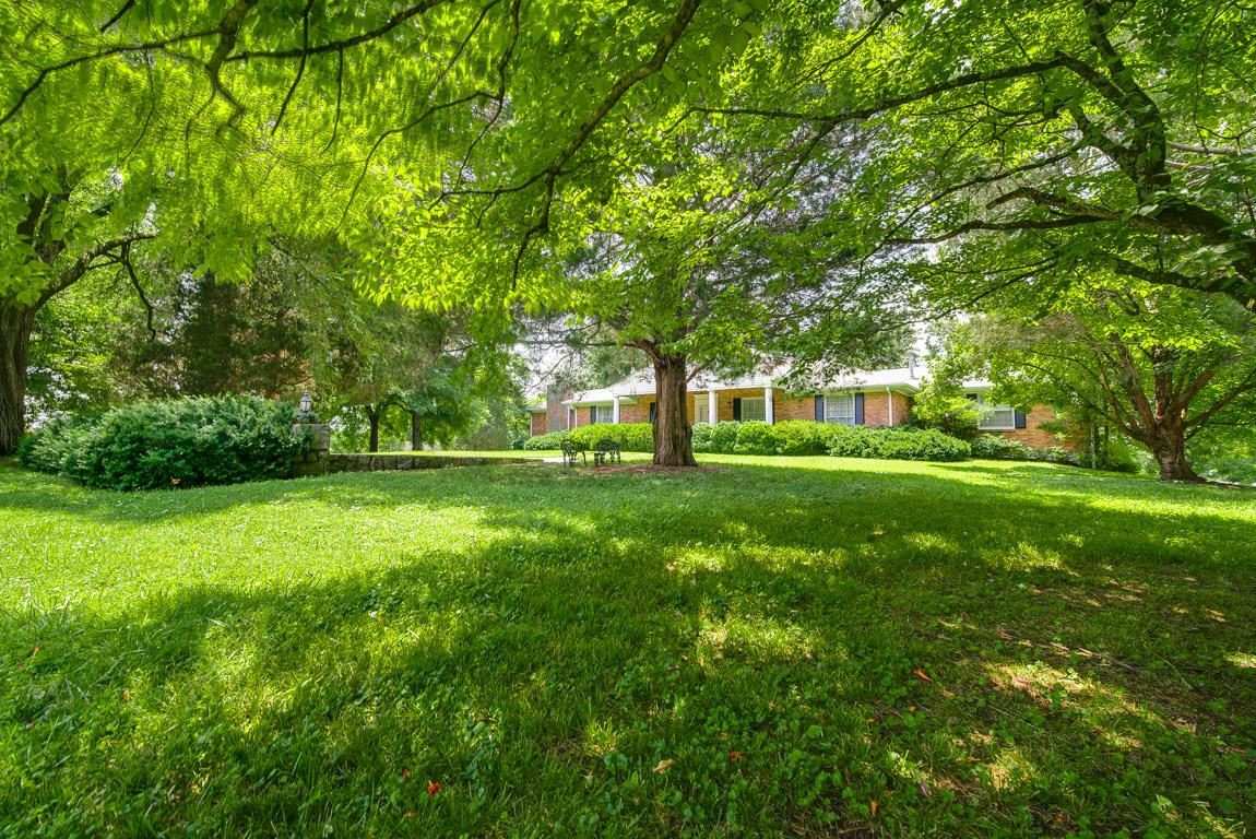 $2,500,000 - 4Br/4Ba -  for Sale in None, Old Hickory