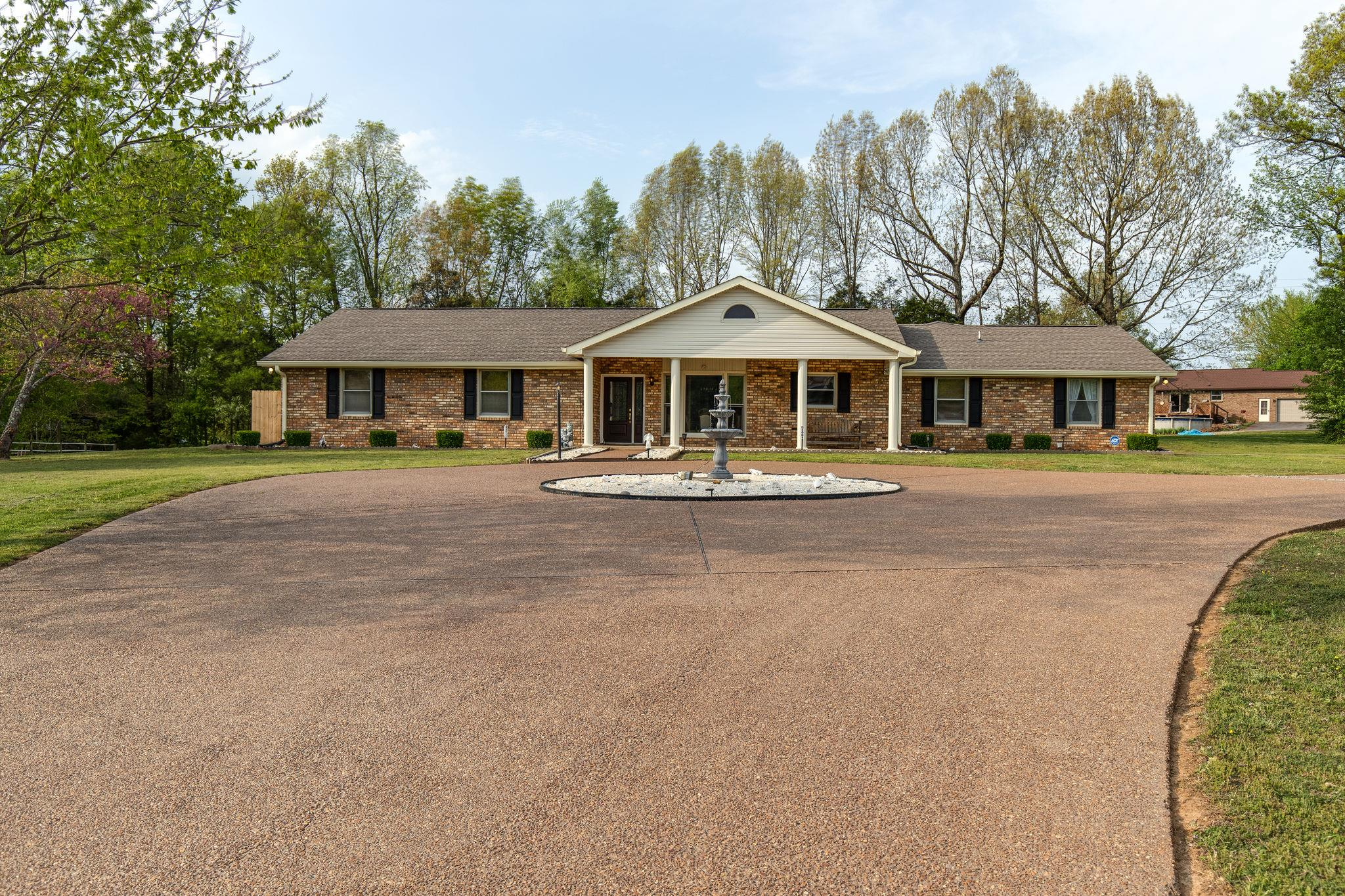 $750,000 - 3Br/2Ba -  for Sale in C A Jenkins Subdivision, Springfield