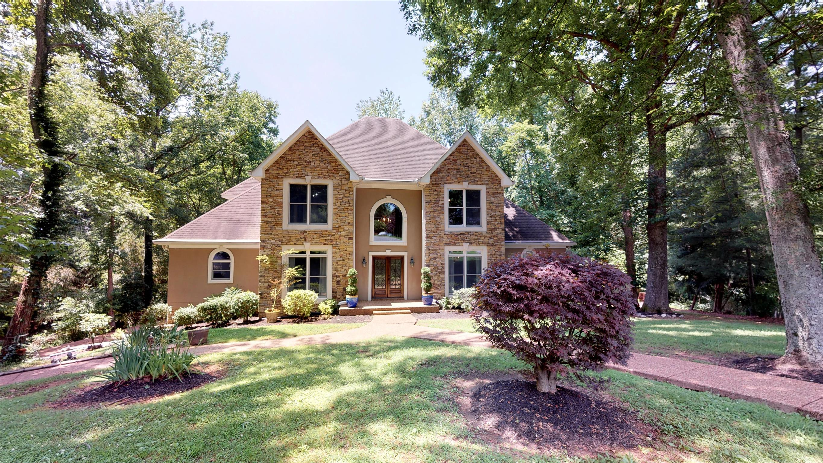 $850,000 - 4Br/5Ba -  for Sale in Hickory Isles 1, Mount Juliet