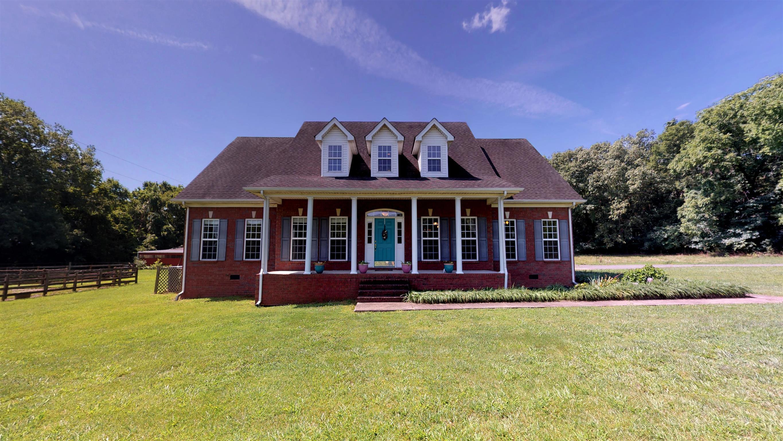 $789,900 - 3Br/4Ba -  for Sale in None, Murfreesboro