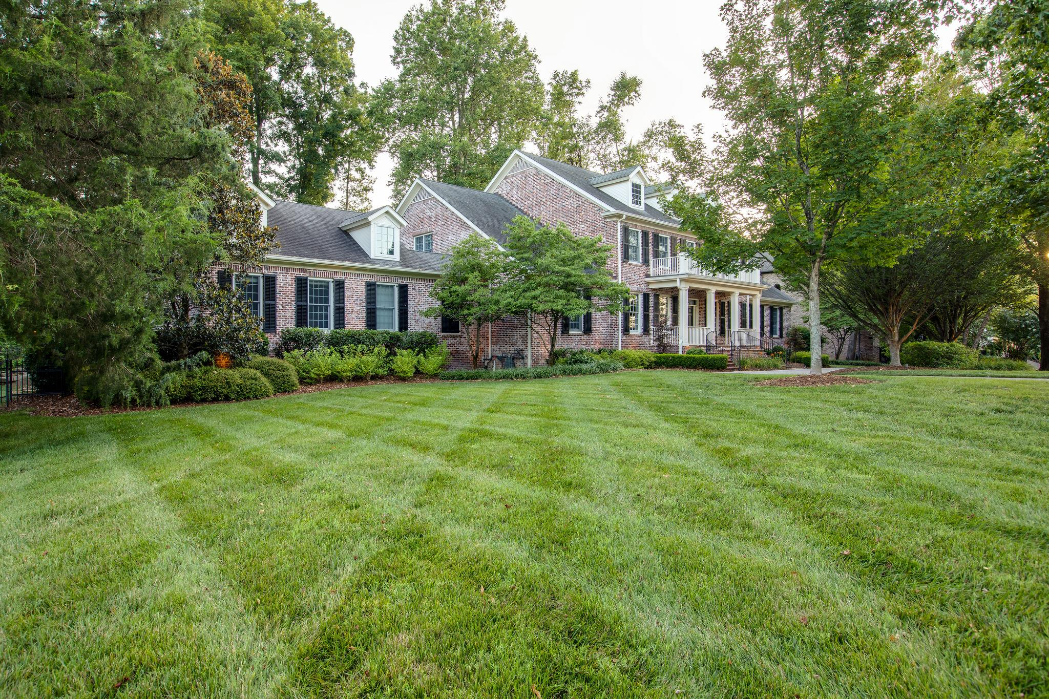 $2,490,000 - 7Br/9Ba -  for Sale in Governors Club, Brentwood
