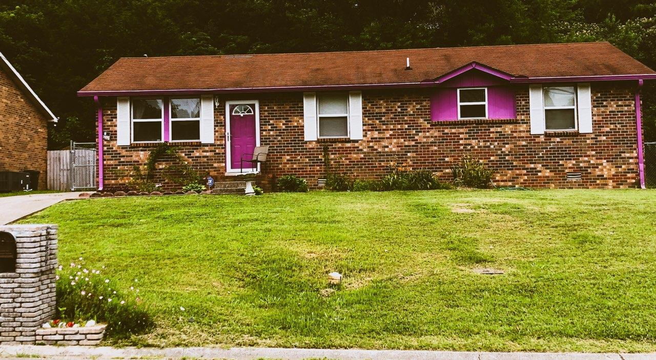 $160,000 - 3Br/2Ba -  for Sale in Royal Hills, Nashville