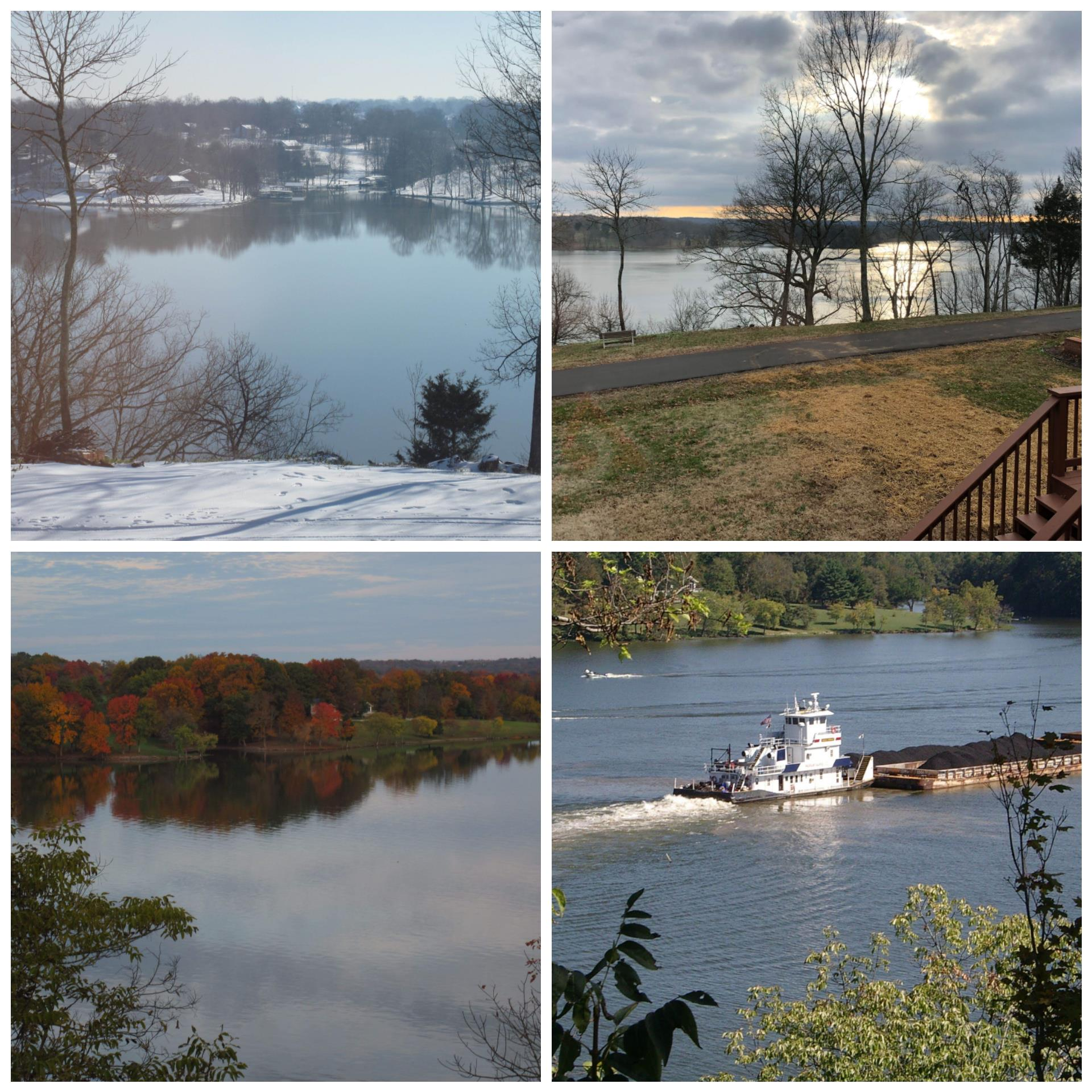 $979,900 - 5Br/5Ba -  for Sale in 2.31 Acres Lakefront, Mount Juliet