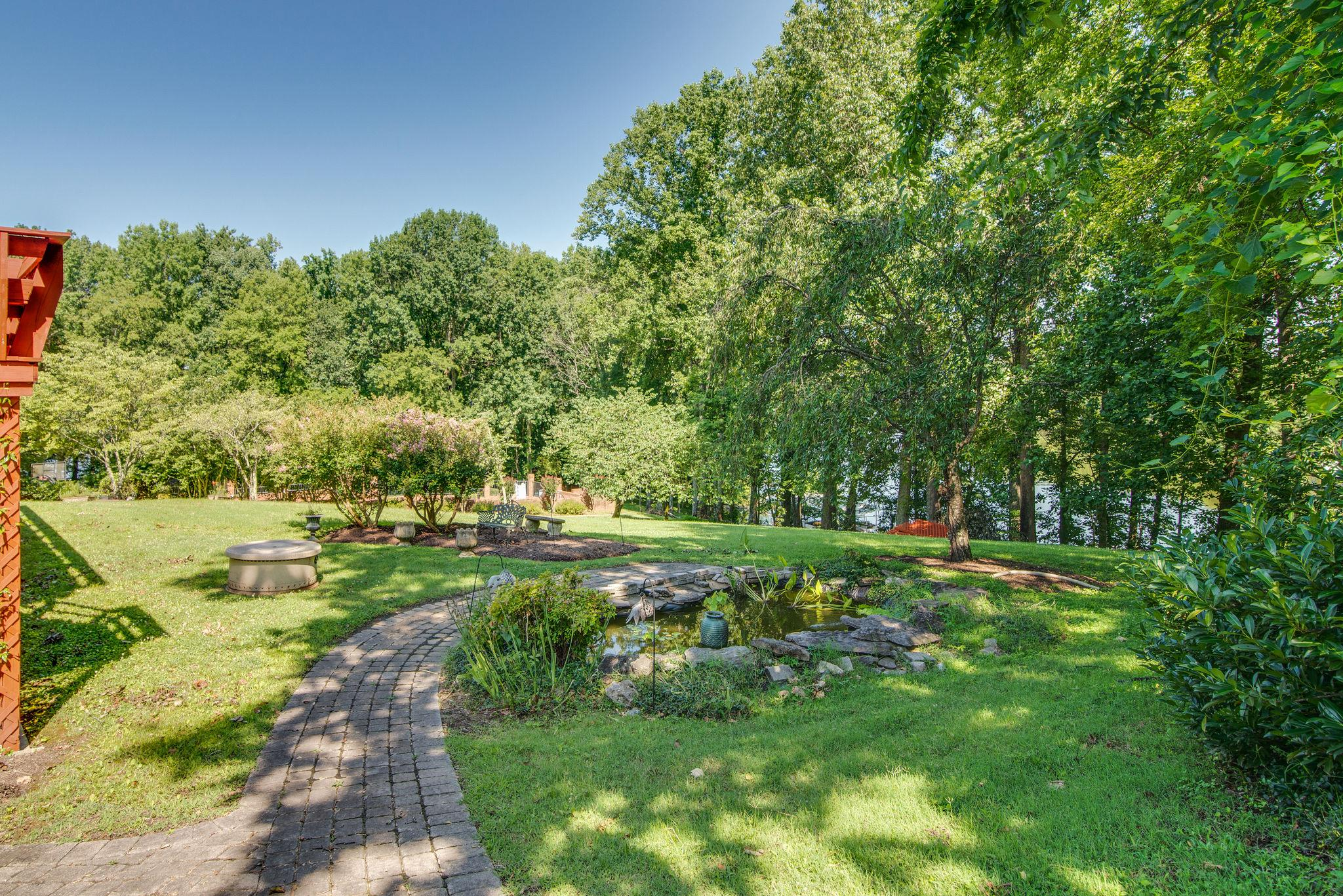 $1,149,500 - 3Br/4Ba -  for Sale in Hickory Isles 1, Mount Juliet