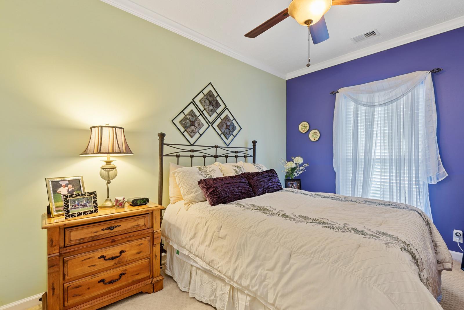 $363,900 - 3Br/3Ba -  for Sale in Riverside, Nashville