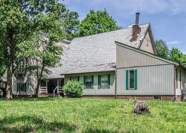 $675,000 - 5Br/4Ba -  for Sale in Rural, Springfield
