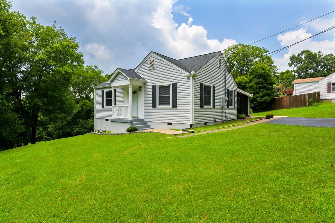 $179,900 - 2Br/1Ba -  for Sale in Maplecrest, Nashville