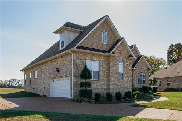 $367,950 - 3Br/4Ba -  for Sale in Westbrook Place Sec 1, Greenbrier