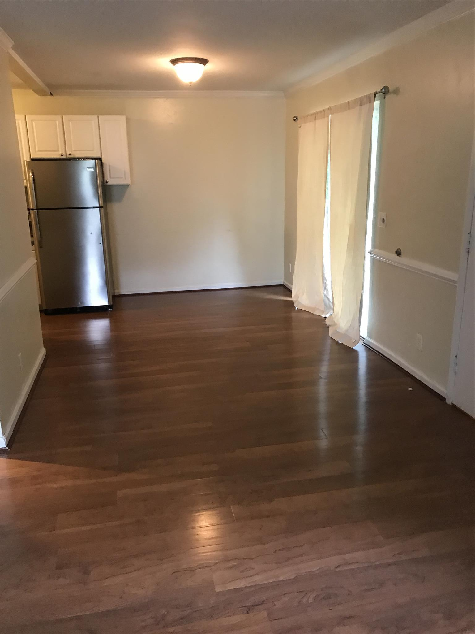 $105,000 - 2Br/2Ba -  for Sale in Caldwell Court, Nashville
