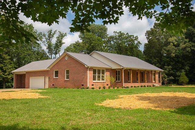 $670,000 - 5Br/4Ba -  for Sale in Bear Creek East Of 65, Columbia