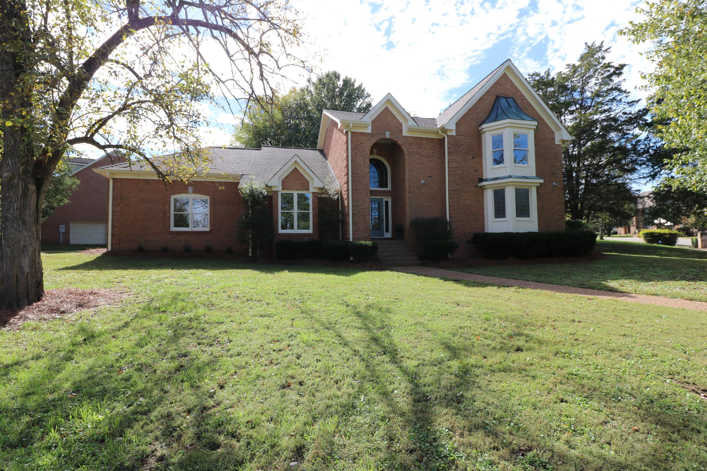 $469,900 - 3Br/3Ba -  for Sale in Brandywine Place, Old Hickory