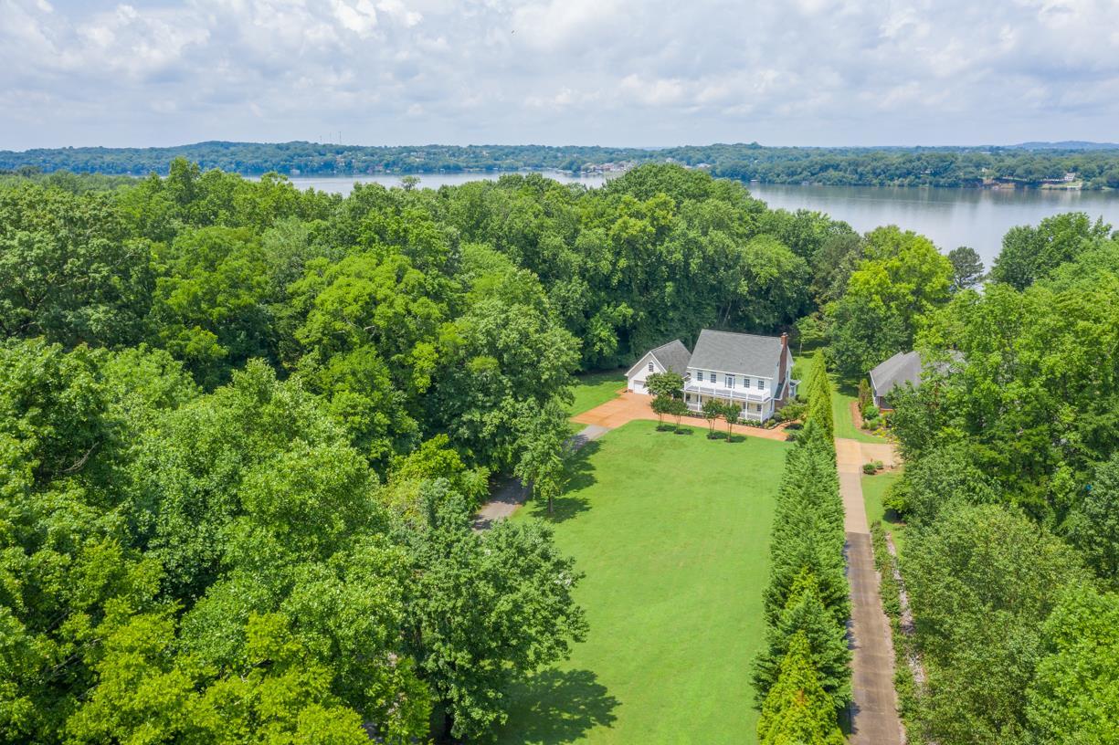 $1,347,750 - 5Br/6Ba -  for Sale in Old Hickory Lake, Mount Juliet