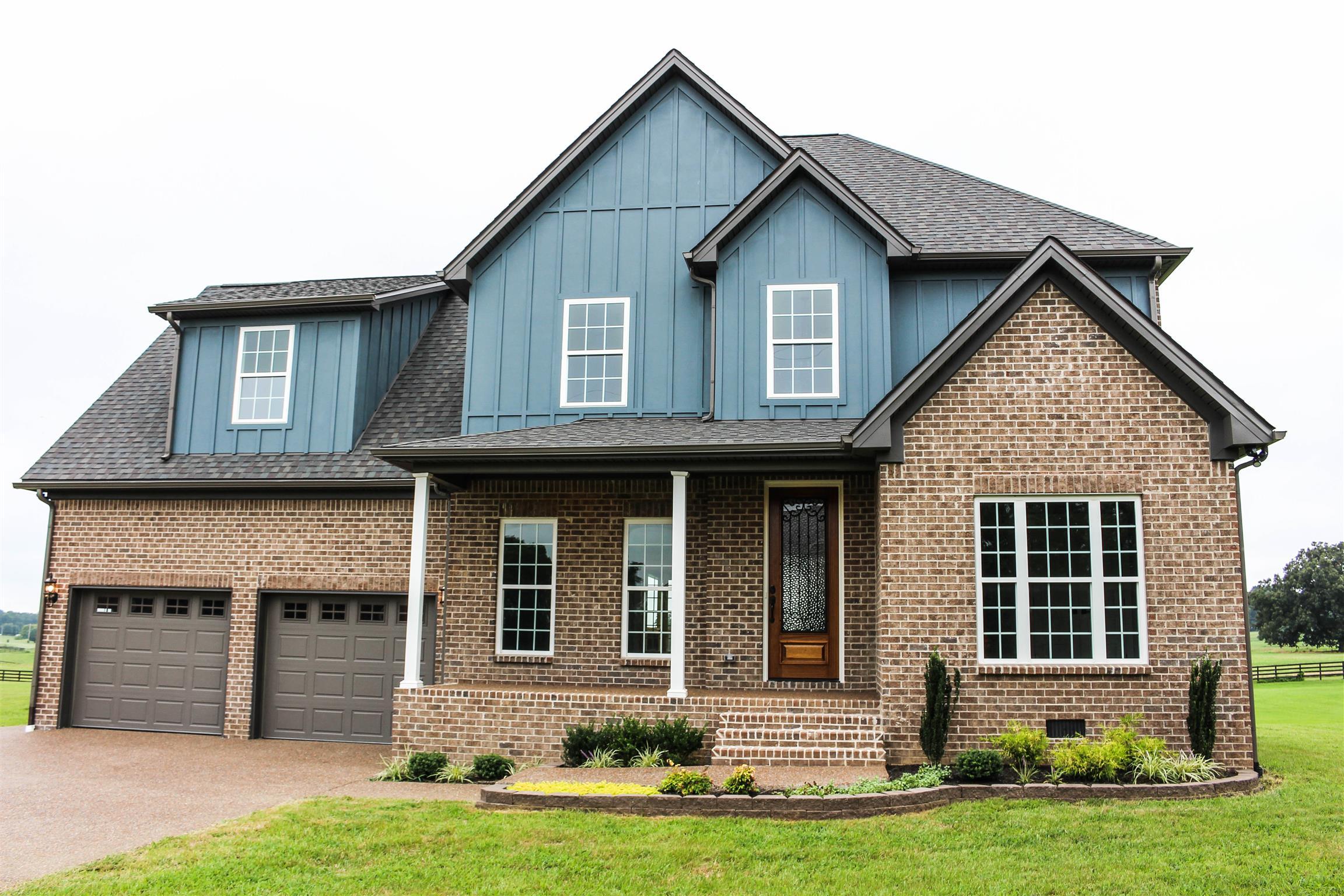 $389,000 - 4Br/3Ba -  for Sale in Kamber Leigh Est Sec 2, Cedar Hill