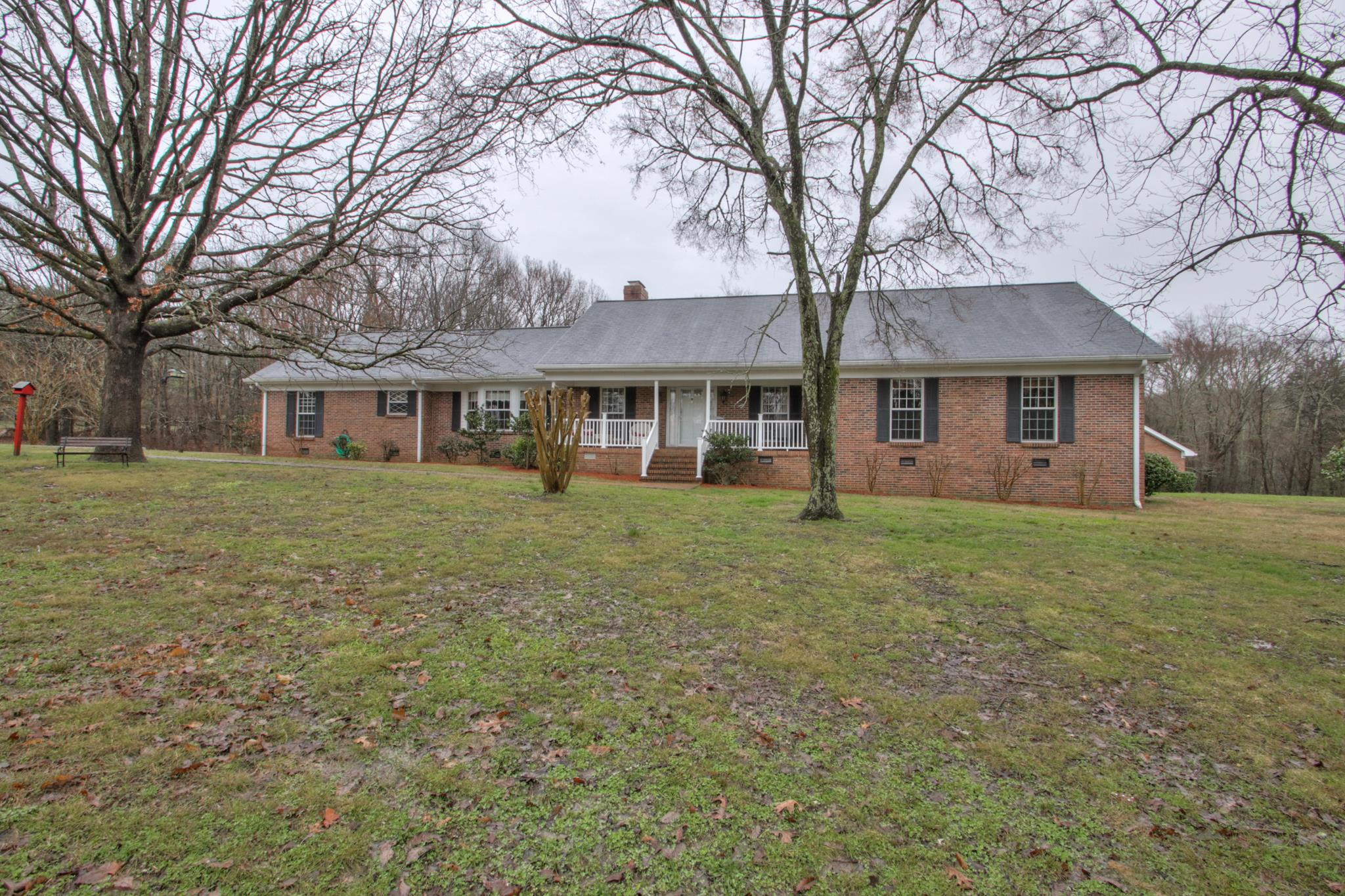 $730,000 - 3Br/2Ba -  for Sale in None, Mount Juliet