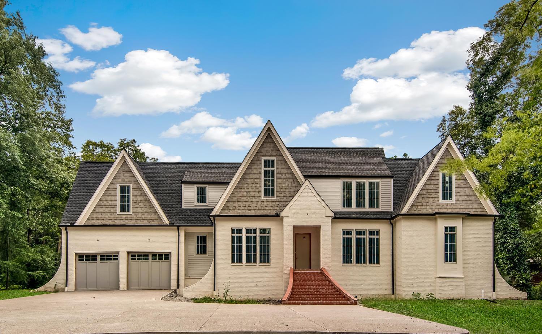 $1,689,000 - 5Br/5Ba -  for Sale in Brook Meade, Nashville