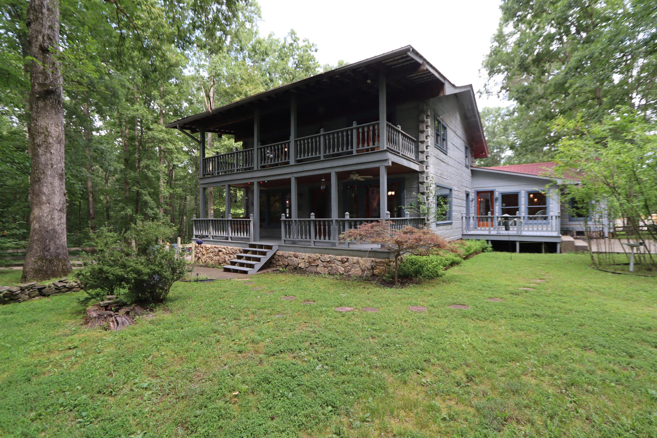 $749,900 - 3Br/4Ba -  for Sale in Interstate West Ranchettes, Kingston Springs
