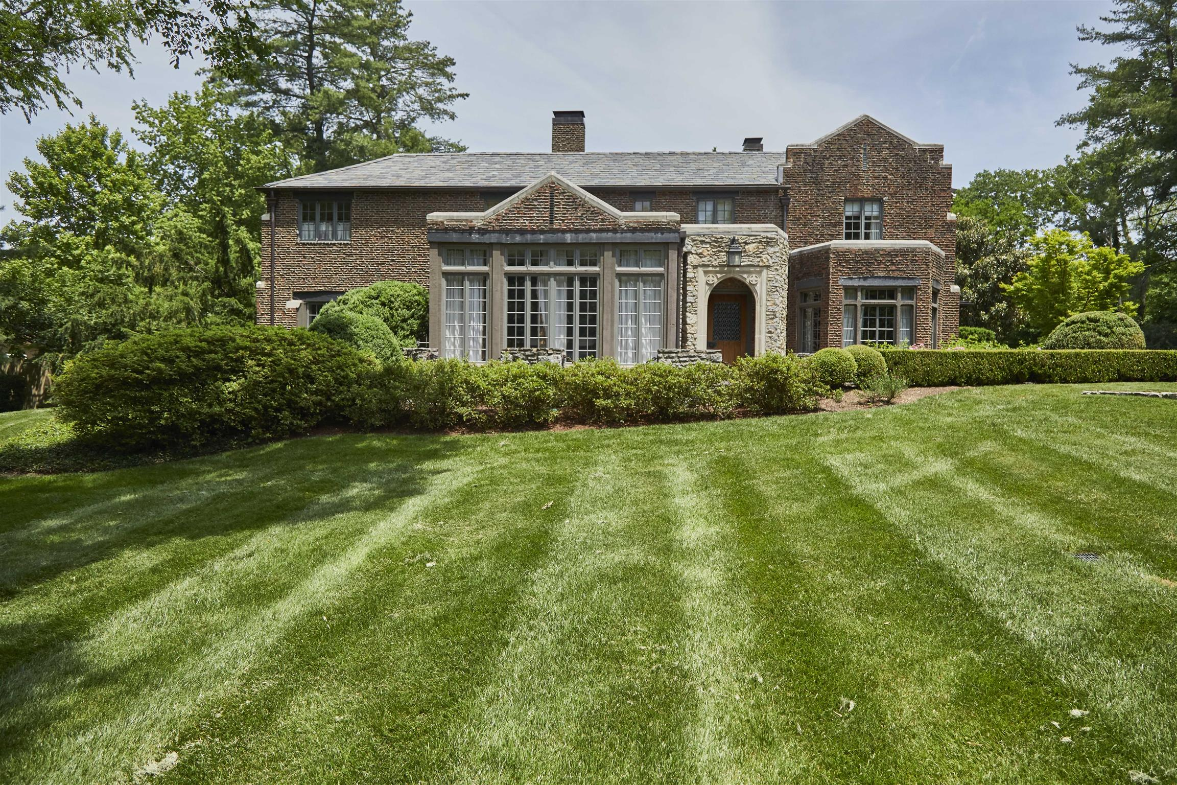 $3,900,000 - 4Br/5Ba -  for Sale in Belle Meade, Nashville