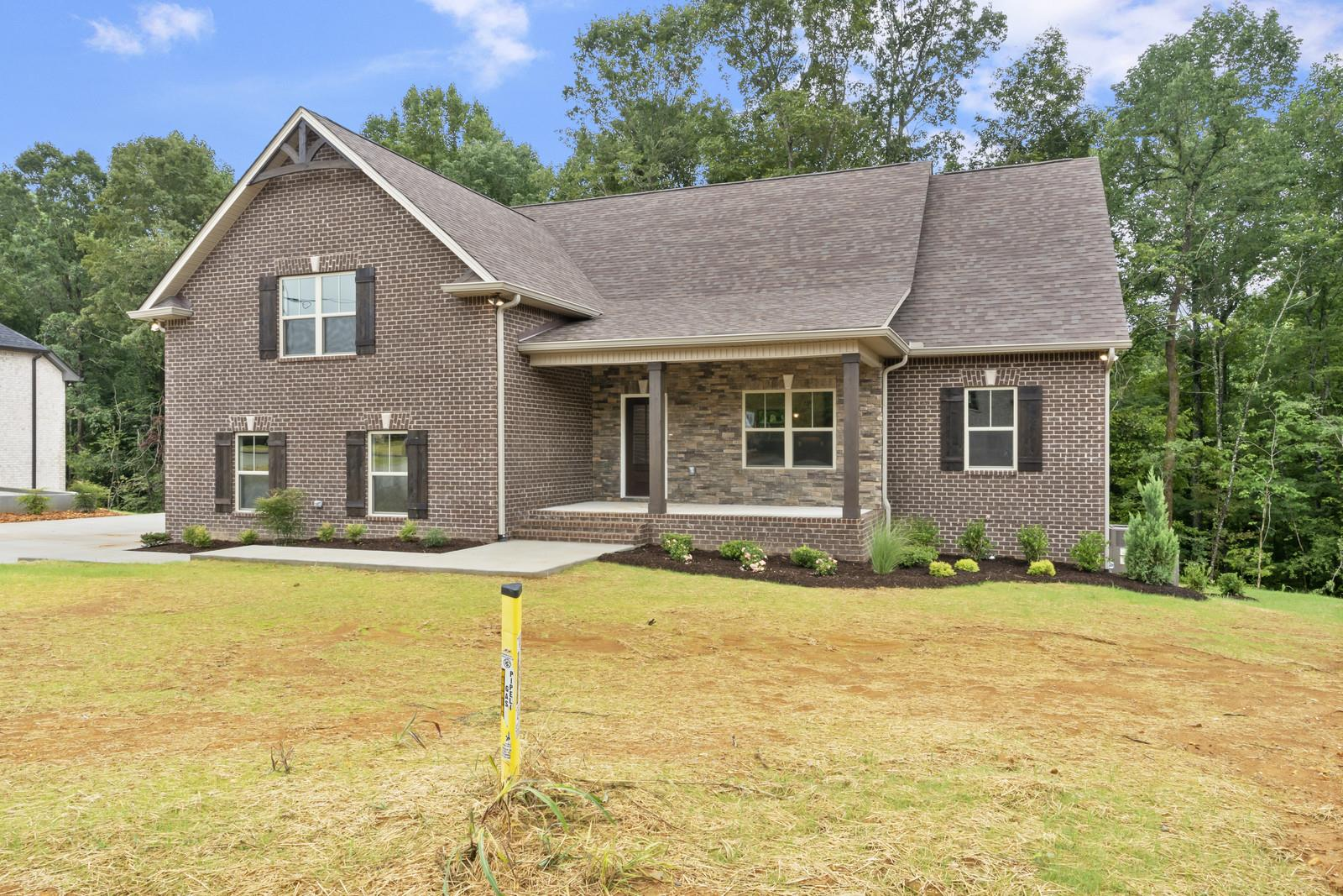 $369,900 - 3Br/2Ba -  for Sale in Westbrook Sec 6, Greenbrier