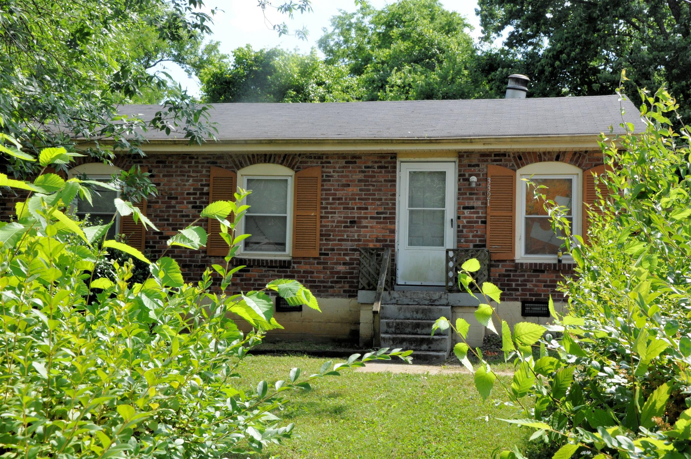 $149,500 - 3Br/1Ba -  for Sale in Bordeaux Hills, Nashville